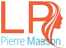 LPPC Pierre Masson