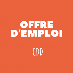 Offre emplois CDD Lycee pierre Masson